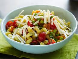 download cold italian pasta salad recipes food network food photos