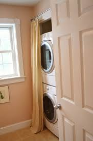 laundry closet shelving ideas home design ideas