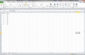 excel getting data from another workbook through links vba and