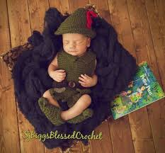 Crochet Baby Halloween Costumes 466 Crocheting Halloween Images Crochet Ideas