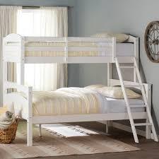 Bunk Bed Photos Bunk Bed Reviews Wayfair