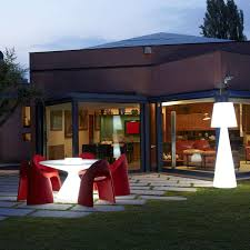 Best Material For Patio Furniture - the best materials for modern outdoor furniture design necessities