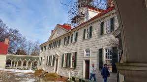 Florida Cracker Houses Florida Coal Cracker Chronicles Mount Vernon We Toured The