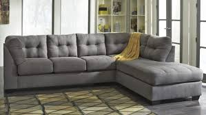 What Is Sectional Sofa Oregonbaseballcaign Sectional Sofas