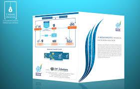 brochure design software brochure designing creative fields website design website