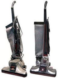 kirby vaccum kirby vacuum rebuild program kirby vacuum repairs