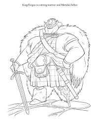 brave images brave coloring pages hd wallpaper background