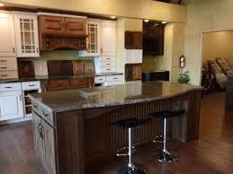 kitchen design showroom stockphotos kitchen cabinet showrooms