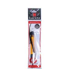 buy pencil cello supreme mechanical pencil 0 5 mm buy cello supreme