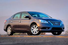 sentra nissan 2014 2014 nissan sentra fe sv 4dr sedan 1 8l 4cyl cvt specifications