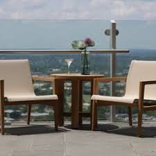 Cheap Patio Furniture Los Angeles Brooks Outdoor 61 Photos Outdoor Furniture Stores 1933 S