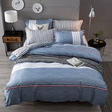 Garnet Hill Duvet Cover Bed Linen Glamorous Usa Bedding Collection Garnet Hill Bedding 3