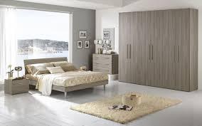 da letto moderna completa camere da letto con armadio ad anta battente mondo convenienza
