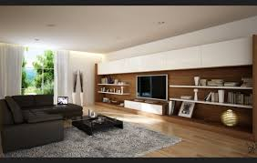 living room 4 stunning modern living room sets gamifi page 4