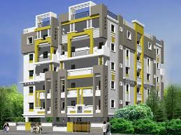 apartments flats for sale in domlur bangalore india buy 2 bhk