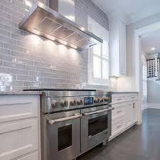 kitchen backsplash height ceiling height kitchen backsplash design ideas
