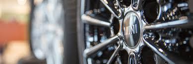 Audi Q5 Inspektion 90000 - mini hamm mini autohaus schmidt