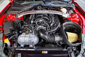 mustang v6 engine specs 2016 ford shelby gt350 mustang test review