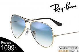 shades of light discount coupon original ray bans shades of light coupon heritage malta