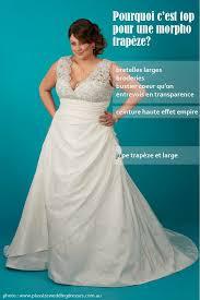 quelle robe de mariã e pour quelle morphologie les 25 meilleures idées de la catégorie robe de mariée femme ronde