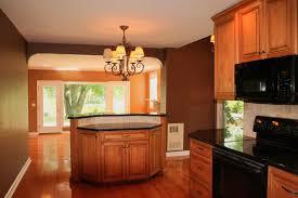 100 multi level kitchen island stylish kitchen island ideas
