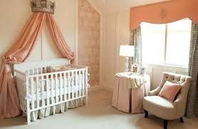 chambre fille disney chambre princesse disney dacco princesse sur bebegavroche chambre