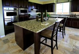 Dark Kitchen Cabinets With Light Granite Bathroom Cool Light Kitchen Cabinets Dark Countertops Design