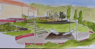 metro bureau rennes déco plan de maison design avec piscine rennes 748569 07180416