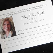 Funeral Invitation Cards Bereavement Cards Archives Ijc Your Print On Demand