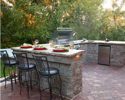 lovable patio ideas on a budget home decorating photos small patio