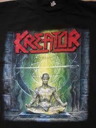 Blind Guardian Shirts Shirtwarfare Metal U2013 Shirt Collection Seite 39