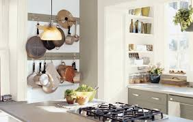 Price To Paint Kitchen Cabinets Kitchen Table Adorable Spray Kitchen Cupboards Best Brand Of