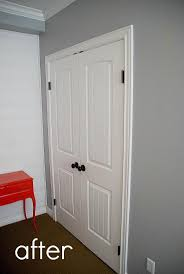 Closet Door Finger Pull by Top 25 Best Sliding Closet Doors Ideas On Pinterest Diy Sliding