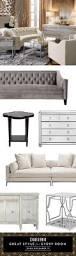 furniture z gallerie chicago z gallerie tampa zgallerie furniture