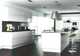 ebay used kitchen cabinets ebay kitchen cabinets ebay used kitchen cabinet doors ljve me