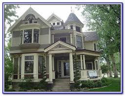 victorian house paint colors exterior painting home design