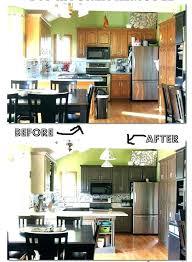 changer les portes des meubles de cuisine changer porte armoire cuisine excellent meuble cuisine grillage