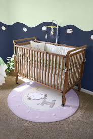 Baby S Room Ideas 105 Best Baby Room Images On Pinterest Baby Room Babies Nursery