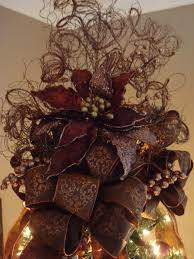 buy brown christmas tree 1399 best christmas images on merry christmas