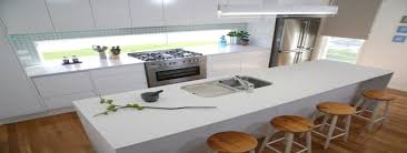 Concept Design Kitchens Taree