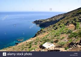 pantelleria stock photos u0026 pantelleria stock images alamy