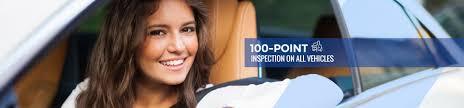 lexus westport pre owned used car dealership westport ma horseneck auto sales
