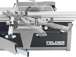 felder table saw price k 700 s panel saw felder