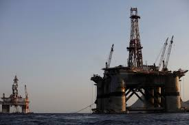 u s rules would allow u0027seismic air guns u0027 in search for offshore