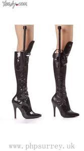 zara womens boots uk ellie shoes disco glitter go go boots green glitter purple w
