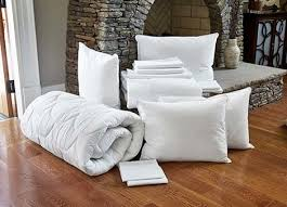 Shop Bedding Sets Buy Luxury Hotel Bedding From Jw Marriott Hotels Bedding Sets