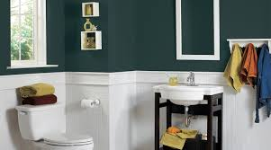 what is the most popular color for bathroom vanity bathroom paint color ideas inspiration gallery sherwin