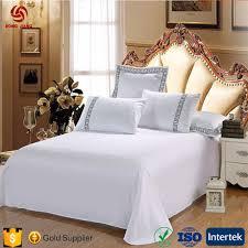 list manufacturers of bed linen textile buy bed linen textile