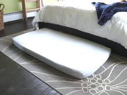 couch bed for dogs u2013 dkkirova org