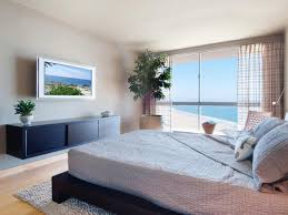 Bedroom Furniture Layout Examples Optimize Your Small Bedroom Design Hgtv Within 12x12 Bedroom